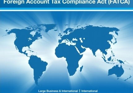 Данъчните администраци на България и САЩ ще си сътрудничат в борбата с укриването на данци