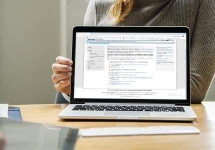 НАП публикува обновена версия на офлайн модула за Интрастат оператора за 2020 г.