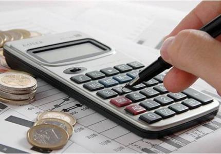 Ръст от 7.5% на минималния осигурителен доход при 37 от общо 85 бизнес дейности в страната предложи социалният министър