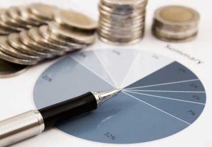 Договорен е минималният осигурителен доход за 2016 г. в 39 икономически дейности