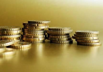 България увеличи капитала на Международната инвестиционна банка