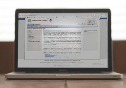 Нов модул в сайта на НАП разяснява разпоредбите на Наредба Н-18