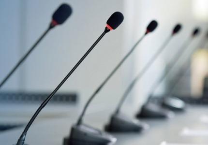 Бизнес и синдикати с възражения относно предложенията за промени в Кодекса на труда и КСО