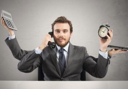 Назначаване на самоосигуряващо се лице, работещо на трудов договор