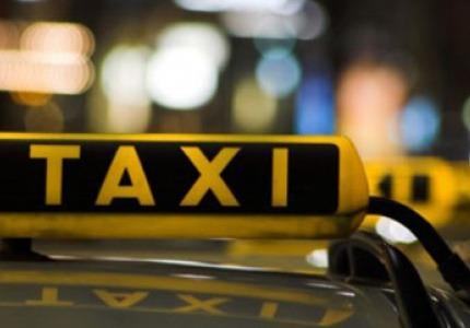 Данъкът за таксиметровите превози отново на дневен ред с проект за промени в Закона за местните данъци и такси