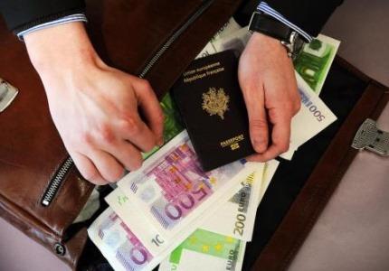 Нова европейска директива ще се бори с прането на пари и данъчните измами