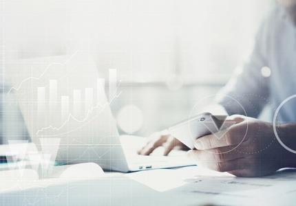 Промяна в банковите сметки на 10 офиса на НАП от 1 ноември