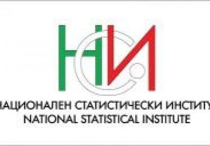 НСИ с информационна система за обслужване на граждани и фирми чрез автоматично изпълнение на онлайн заявки