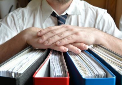 Готов е обединеният законопроект, обобщаващ приетите на първо четене предложенията за промени в ДОПК