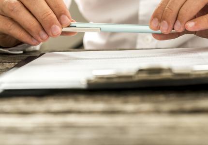 ЗИД на Закона за търговския регистър 054-01-18/27.02.2020 г. е внесен за гласуване в НС