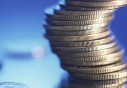 Може ли да се изтегли в брой от сметка на фирма дивидент в размер на 19 хил. лв.