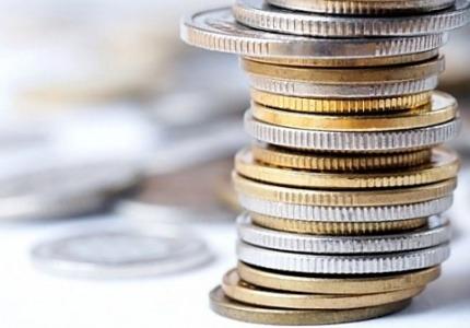 Осигуряване, обезщетения и пенсии през 2016 г. след приемането на бюджета на ДОО