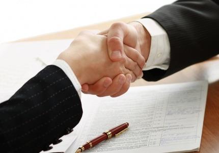 Осигуряване на наетите работници и служители - в помощ на осигурителите