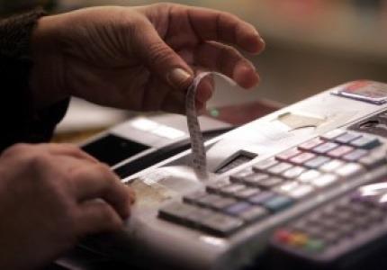 Нови изисквания към фискалните устройства на търговците на течни горива предвижда проект за промени в Наредба № Н-18