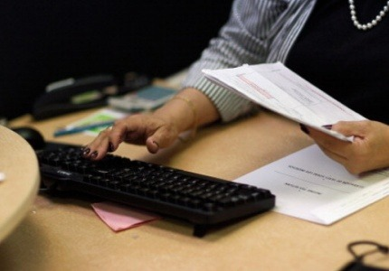 От проекта за промени в данъчното законодателство отпада предложението общините да налагат до два процента данък