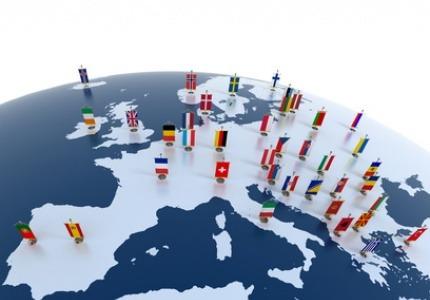 ДДС при доставки на услуги за чуждестранни лица