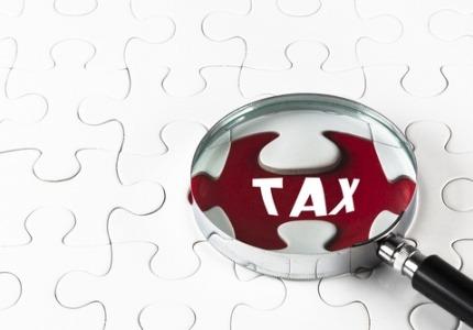 Европейският парламент обсъжда плана за действия на ЕК относно корпоративното данъчно облагане