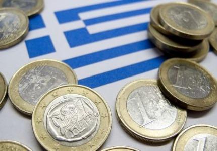 ДДС в Гърция ще е 24 % от 1 юни