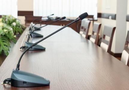 Пет ще бъдат организациите, представляващи бизнеса на национално равнище