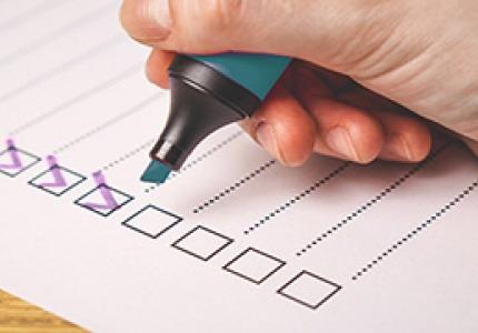 Какво трябва да знаят юридическите лица с нестопанска цел относно пререгистрацията си в Агенция по вписванията