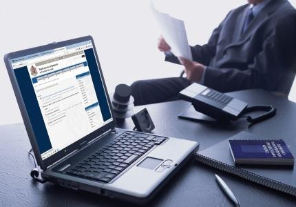 промени в ДОПК регламентира нови правила при събирането на публични задължения