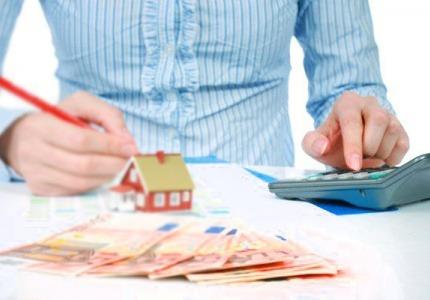 Проект за промени в КСО регламентира инвестирането на средства от пенсинните фондове