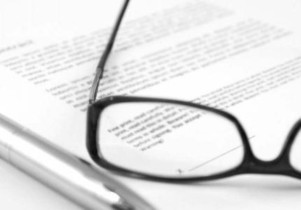 Проект за промените в Наредба № 1 за водене, съхраняване и достъп до търговския регистър