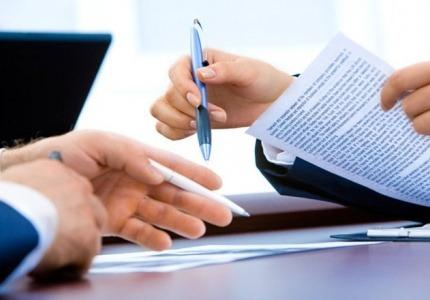 Промени в правилника за прилагане на ЗДДС предлага финансовто министерство