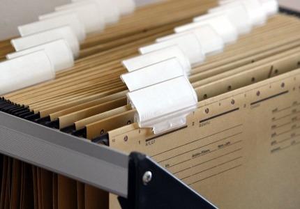 Законопроект за изменение на Валутния закон