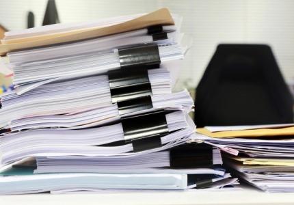 Промени в Закона за здравословни и безопасни условия на труд