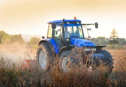 Проект за промяна в ЗДДС предвижда облекчение в режима за съхранение на горива за земеделски производители