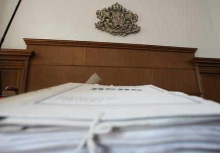 Закона за корпоративното подоходно облагане и редица изменения в други данъчни закони предлагат от МФ