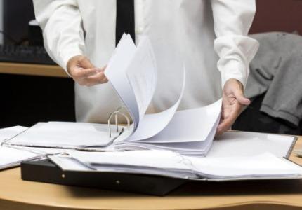 Промени в осем наредби по прилагането на Кодекса за социално осигуряване предлагат от МТСП