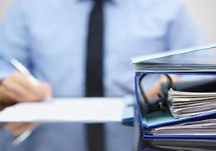 Промени в ДОПК, отнасящи се до прехвърляне на търговски дружества със задължения към бюджета