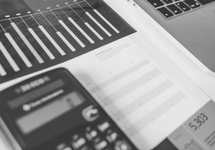 Промени в Националните счетоводни стандарти по отношение на лизинга са обнародвани в ДВ