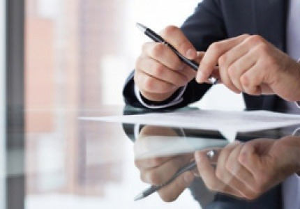 Промени в Търговския закон относно нотариалното удостоверяване на документ