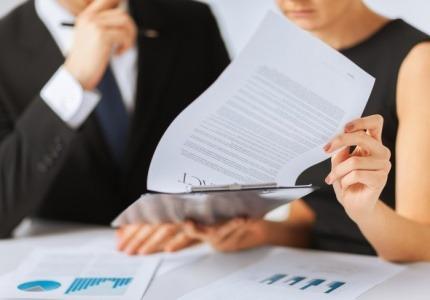 Законодателни промени срещу злоупотреби с прехвърляне и продажби на търговски дружества подготва Министерство на правосъдието