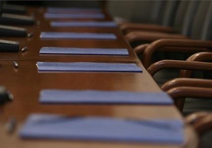 Закона за малките и средните предприятия предлагат от Министерство на икономиката