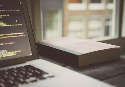 Нови изисквания към софтуера за управление на продажбите в търговските обекти и на електронните магазини