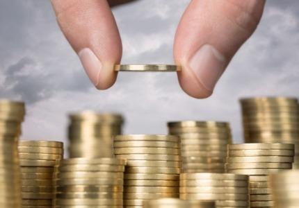 МФ предлага промени в правилата за изплащане на втора пенсия от УПФ