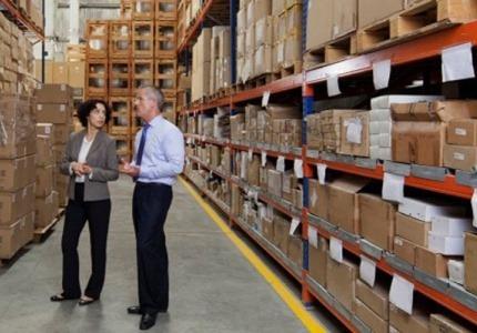 Нарушения в спазването на трудовото законодателство в големи търговски вериги показват проверки на ГИТ