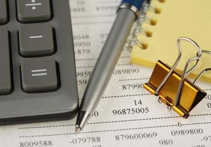 Фирмите без дейност също са задължени да подадат годишни финансови отчети до 30 юни