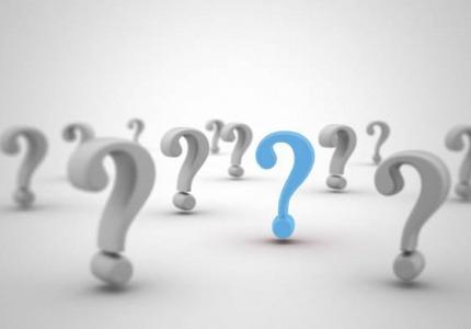 НАП публикува разяснения по най-често задаваните въпроси за данъчните облекчения за деца