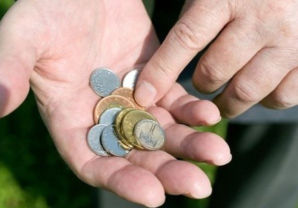 Нова намалена ставка от 10% ДДС за книги, лекарства и детски храни в Чехия.