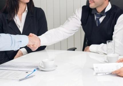 Регистрацията по ДДС на неперсонифицирани дружества с регистриран по закона съдружник е задължителна от 2017 г.