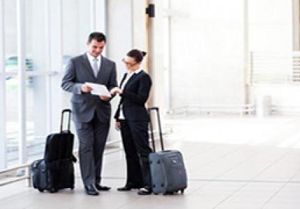Съгласие от работодателя при командироване в чужбина