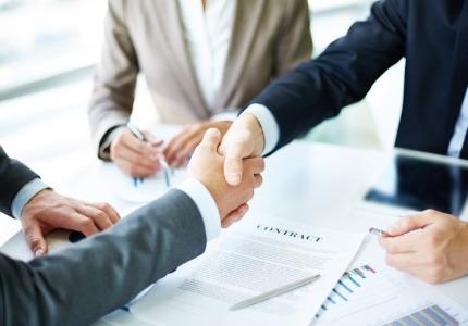 Споразумение между ББР и ЕИФ ще облекчи изискванията за обезпечение по бизнес кредитите