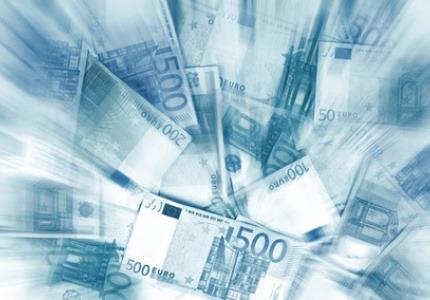 200 млн. лв. за кредитиране на малките фирми в България след подписването на споразумението между ЕИФ и СИБАНК