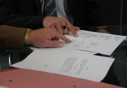 обменят информация по данъчни въпроси