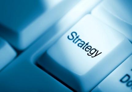 Как ще бъде повишена събираемостта на приходите и ограничена сенчестата икономика според приетата от МС стратегия